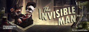 The-Invisible-Man-casino-bonus