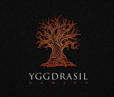 Yggdrasil-Gaming-slots