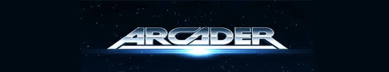 arcader-featured