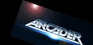 arcader-solar