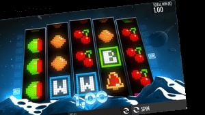arcader-spel-300x169