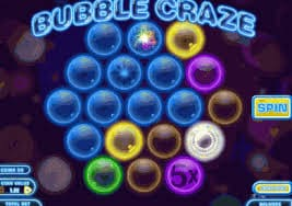 bubble-craze-bonus