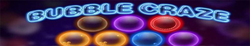 bubble-craze-featured