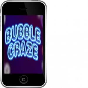 bubble-craze-iphone