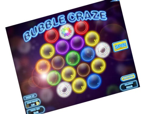 bubble-craze-slot-500x375