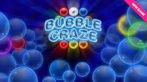 bubble-craze-slots