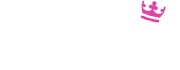 Casino Heroes Logo Linear
