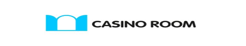 casino-room-featured