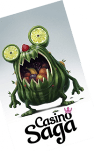 casino-saga-casinobonus