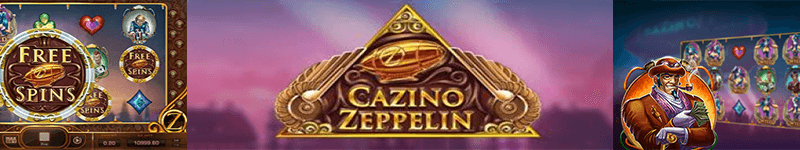 cazino-zeppelin-featured