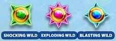 cool-jewel-wilds