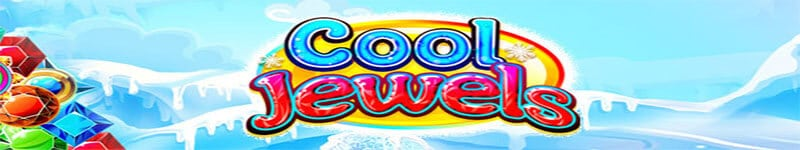 cool-jewels-featured