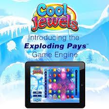 cool-jewels-free spins
