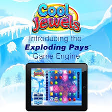 cool-jewels-free spins