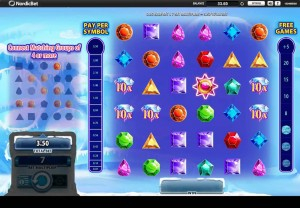 cool-jewels-slots-bonus