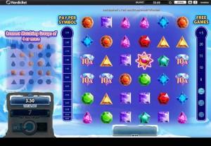 cool-jewels-slots-bonus
