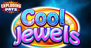 cool-jewels