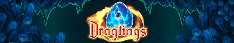 draglings-featured-slot