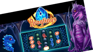 draglings-slot-bonus