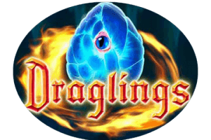 draglings-slot-logo