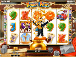 foxin-wins-gold-win