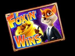foxin-wins-logo-slots