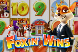 foxin-wins-mr-fox-kasino