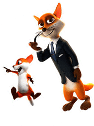 foxin-wins-slots-casino