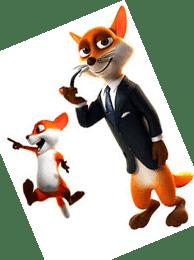 foxin-wins-slots-casino