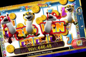 foxin-wins-storvinst