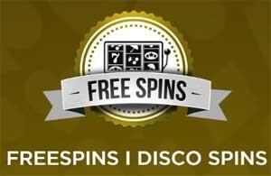 free-spins-disco-spins