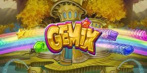 gemix-ny-slot