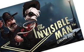 invisible-man-bonus
