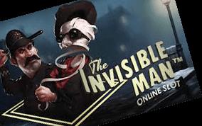 invisible-man-bonus