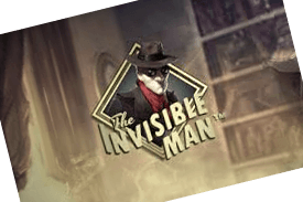 invisible-man-wild-symbol