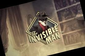 invisible-man-wild-symbol