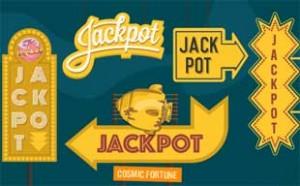 jackpot-cosmic-fortune