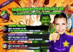 mamamias-superhjaltar