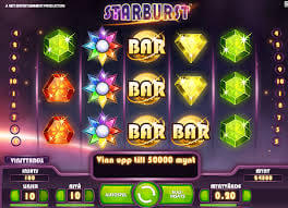Maria Casino free spins