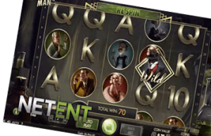 netent-the-invisible-man-slot