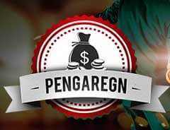 pengaregn-bonus-mr-green-casinoturneringar