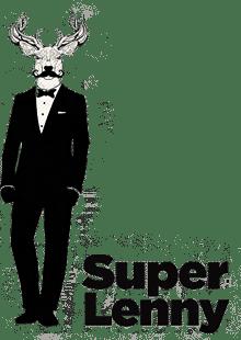 superlenny-slots--nätkasino