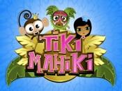tiki-mahiki-jackpotjoy-spel