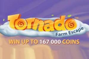 tornado-farm-escape-slot-logo