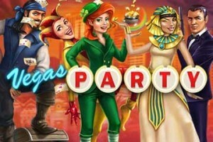 vegas-party-netent-slot-leovegas