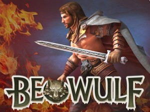Beowulf-Slot-Quickspin-