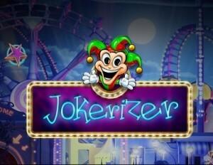 jokerizer-slot