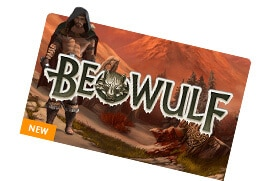beowulf casino