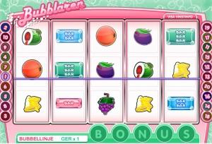 bubblaren-spel
