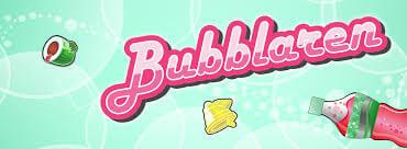 bubblaren-slot